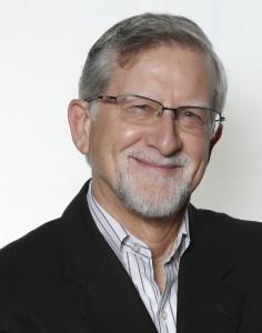 Dave Kinnear
