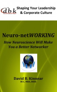 Networking . . . Continued