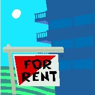 Rental Nation
