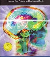 Book Review: Brain Brilliant by AmyK Hutchins