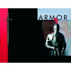 Beneath the Armor