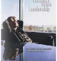 Book Review: Visionary Sales Leadership by Don McNamara