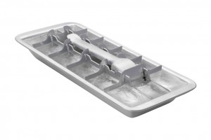 The Ice Cube Tray and Leadership