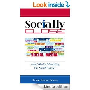 socially close