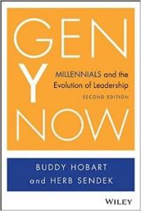 Gen Y Now - The Millennials