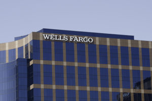 Wells Fargo – Extensive Fraud – Governance