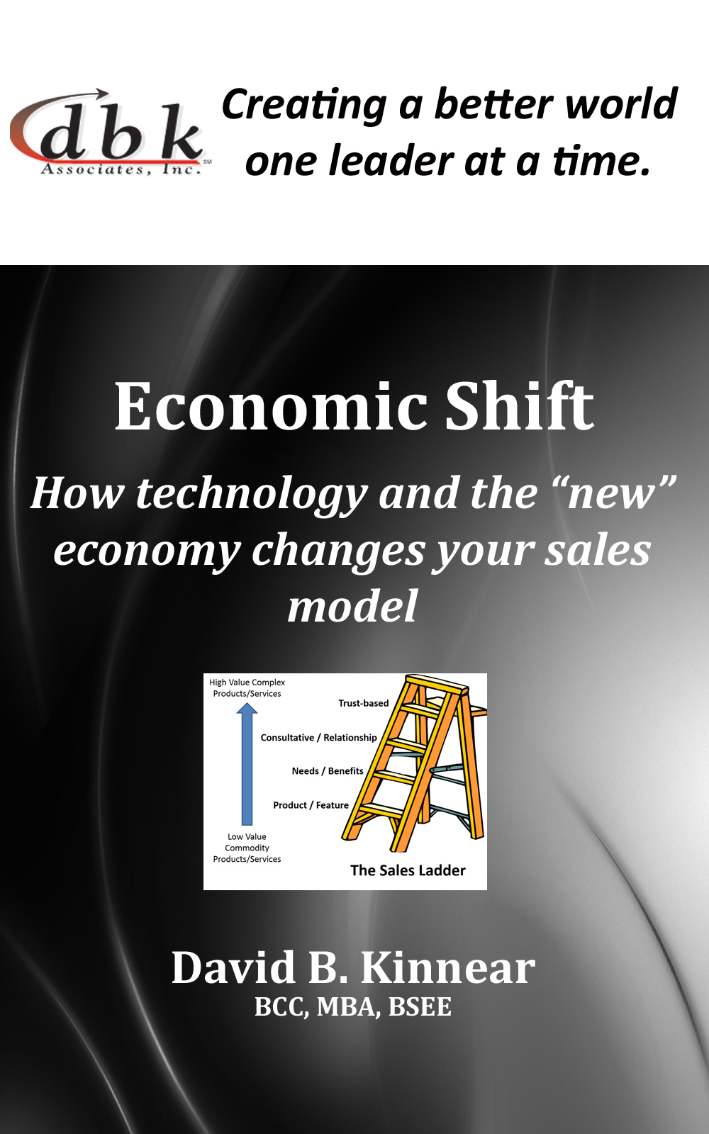 Economic Shift
