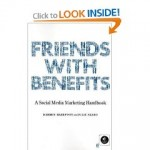 Friends Witn Benefits