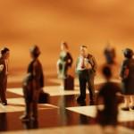 Advisory Board Strategy