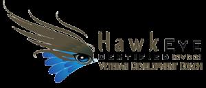 hawkeyecvdcfinal-400