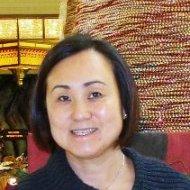 Mimi Thai-Chen