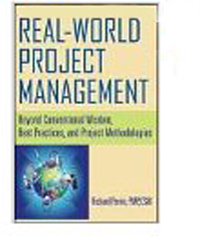 Real-World Project Management