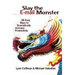 Slaying the E-Mail Monster