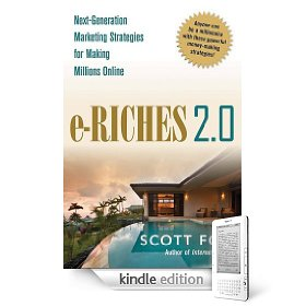 e-riches 2.0