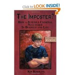 The Imposter?