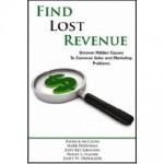 Find Lost Revenue