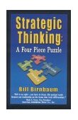 Book Review: Strategic Thinking by Bill Birnbaum