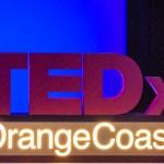 TEDx Orange Coast