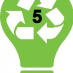 Sustainability stage 5