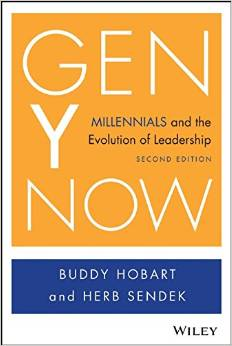 Gen Y Now - The Millennials
