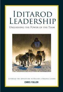 Iditarod Leadership