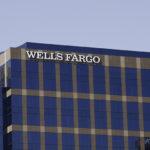 Accountability Wells Fargo