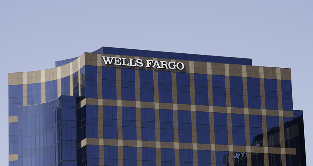 Accountability Wells Fargo