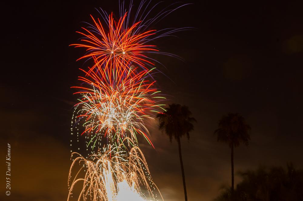 Fireworks 2015-07-04-0301